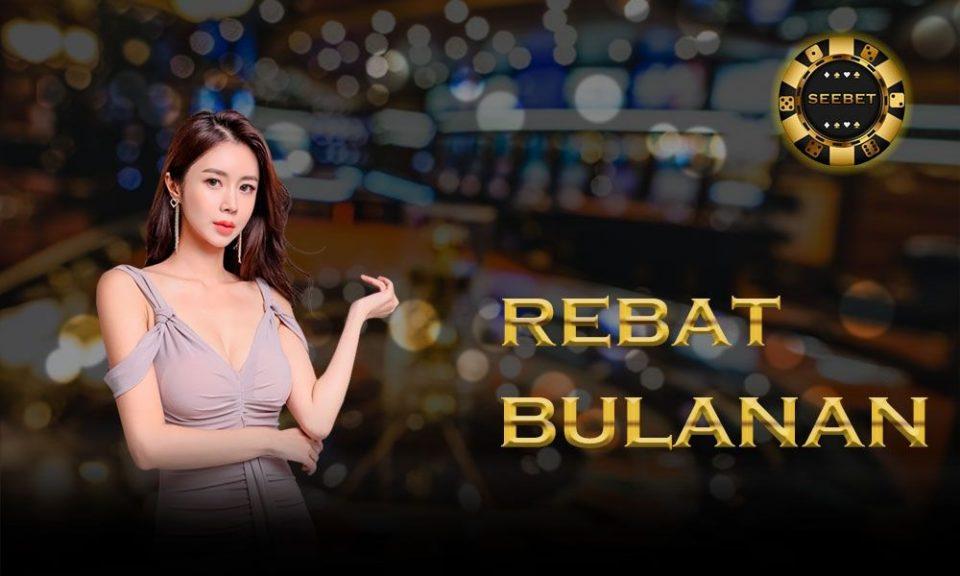 Jellybean casino registration code